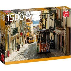 1500PC LISBOA PORTUGAL