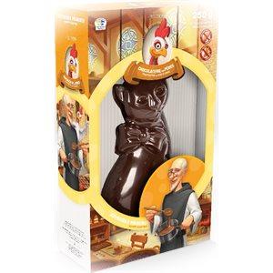 CHOCOLAT CHAT 250G