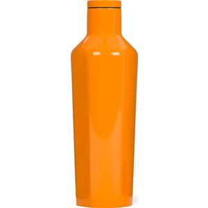 CANTEEN CLEMENTINE 16OZ