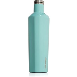 16OZ CANTEEN TURQUOISE