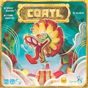 COATL (BIL)