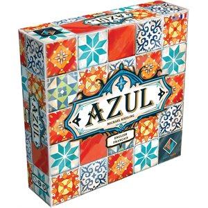 AZUL (BIL)