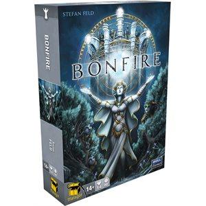BONFIRE (FR)