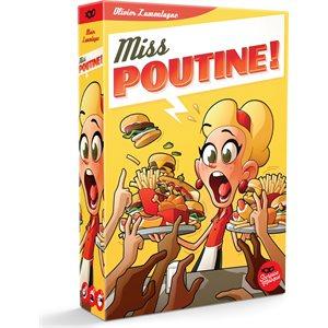 MISS POUTINE (FR)
