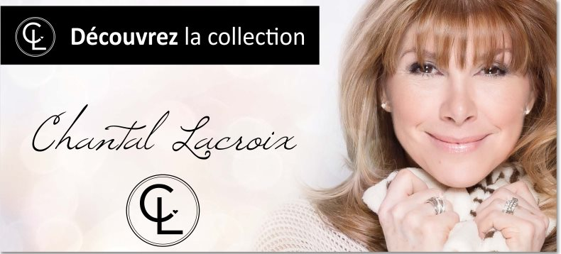 Chantal Lacroix Collection