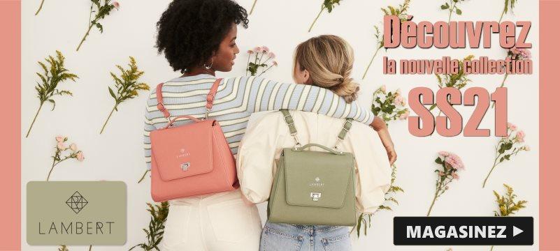 Buy Lambert Bags
